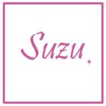 Suzu SLurl